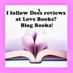 DeesBlog