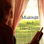 MusingsRamblings