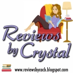 ReviewsbyCrystal